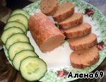 Рыбный сальтисон ингредиенты