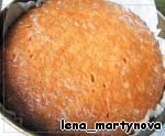 Лимонно-медовый пирог ингредиенты