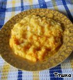 """Торт """"Рапсодия"""" – кулинарный рецепт"""
