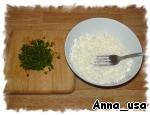 http://www.povarenok.ru/images/recipes/step/small/40/4041/404184.jpg