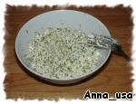 http://www.povarenok.ru/images/recipes/step/small/40/4041/404185.jpg