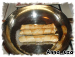 http://www.povarenok.ru/images/recipes/step/small/40/4041/404191.jpg