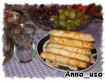 http://www.povarenok.ru/images/recipes/step/small/40/4041/404193.jpg