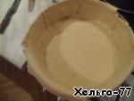 """Капустный пирог """"По-деревенски"""" – кулинарный рецепт"""