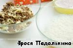 Тилапия под хлебной корочкой – кулинарный рецепт