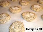 Даже на завтрак готовлю: 3 рецепта печенья, спустя 15 минут всё готово