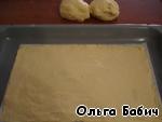 """Пирожное """"Детство"""" с творожным суфле ингредиенты"""
