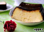 Львовский сырник – кулинарный рецепт