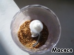 Мягкое банановое печенье с творогом – кулинарный рецепт