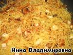 """Холодное """"Свинка"""" – кулинарный рецепт"""