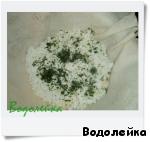 Творожная запеканка в лаваше с ягодой - БУДЕТ ВКУСНО! - медиаплатформа МирТесен