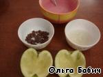 http://www.povarenok.ru/images/recipes/step/small/42/4285/428516.jpg