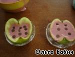 http://www.povarenok.ru/images/recipes/step/small/42/4285/428517.jpg