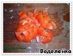 Салат Людмила ингредиенты