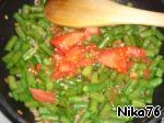 Овощная долма – кулинарный рецепт