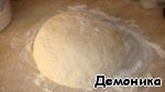 Американские булочки ингредиенты