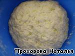 Хлеб из кабачков – кулинарный рецепт
