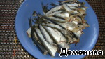 http://www.povarenok.ru/images/recipes/step/small/44/4487/448742.jpg