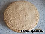 "Торт ""Заварушка"" – кулинарный рецепт"