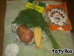 Лучшие рецепты запеканки в микроволновке: картофельная, с фаршем