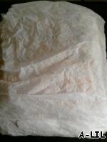 Чиабатта с чесноком и укропом ингредиенты