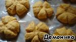 Тыквенные булочки ингредиенты