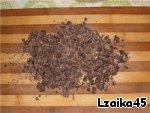 Шоколадные маффины ингредиенты
