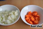 Лаханоризо ингредиенты