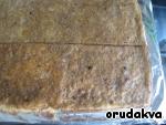 Торт «Опера» классический: рецепт с фото пошагово в домашних условиях