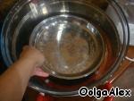 Кебабы из баранины в пряной панировке – кулинарный рецепт