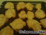 Фаршированные куриные шкурки – кулинарный рецепт
