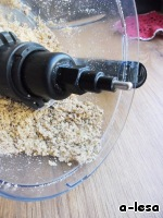 Торт с орехами грецкими, фундуком, миндалем, кокосовой стружкой или кешью - как готовить дома