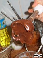 Нутелла по-домашнему от Беаты Никольсон – кулинарный рецепт