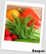 Салат Александра ингредиенты