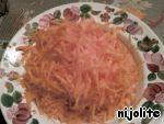 Рис в горшочках ингредиенты
