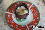 """Печенье """"Пасхальные яйца"""" – кулинарный рецепт"""