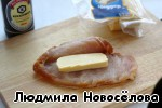 Куриные грудки на пикнике ингредиенты