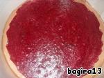 """Торт """"Услада"""" ингредиенты"""