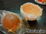 Пирожное Пленитюд ингредиенты