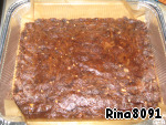 Пирожное ~Кейкиз~ – кулинарный рецепт