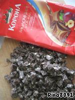 Слоеные клубничные пирожные – кулинарный рецепт
