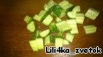 cucumbers,