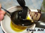 Wine vinegar,