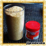 Печенья из арахисового масла и ягодного джема – кулинарный рецепт