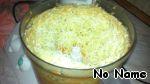 ...and zucchini.