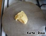 Чипсы из картофельного пюре – кулинарный рецепт