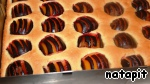 Bake in warmed up to 180 degrees. the oven to dry kindling 30-35 minutes, Focus on your oven!